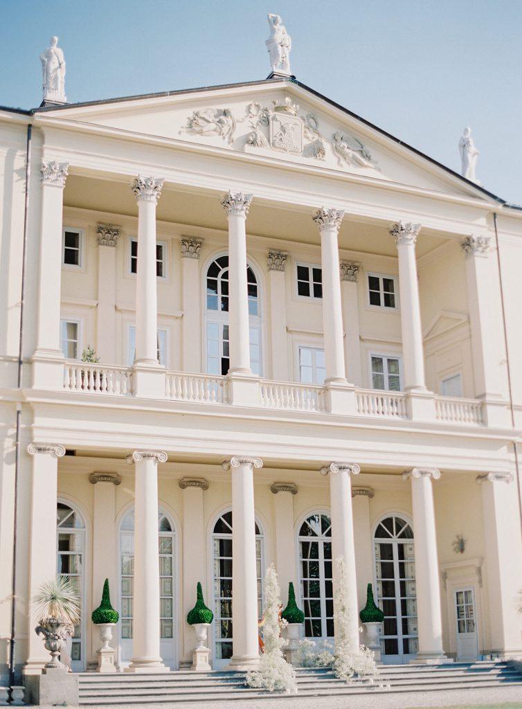 Villa Cimena (TO) – ph. Amy Mulder