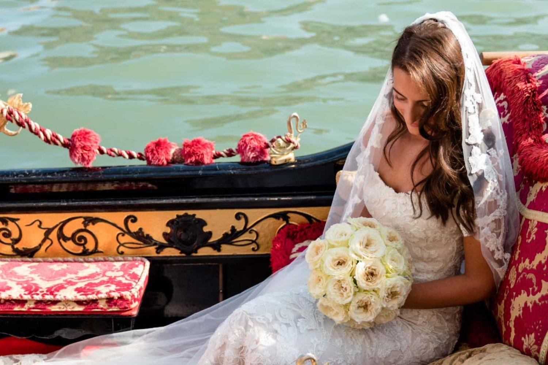 Wedding_Destination_Wedding_Main_Gallery_1